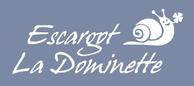 Escargots le Dominette