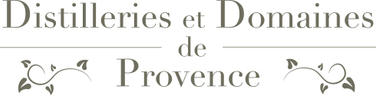 Distilleries of Provence