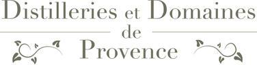 Distilleries de Provence