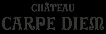 Château Carpe Diem