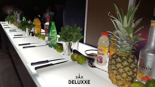 Atelier Cocktails Bardeluxxe-.jpg