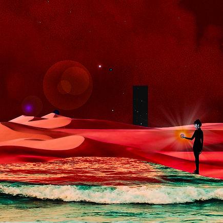 Saturn Return Album Cover.jpg