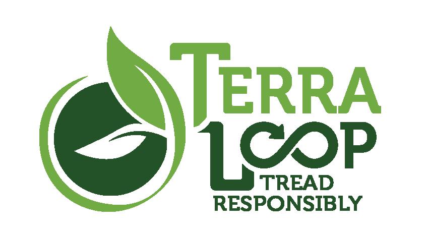 TerraLoop FZE