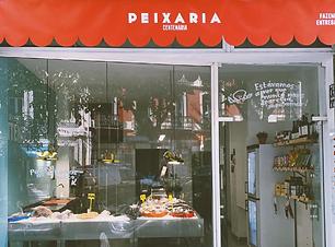 Peixaria_Centenária.png