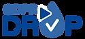 logo-drop-seul.png