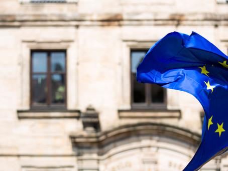 Privacy Shield : 3ème rapport de la Commission européenne : une note positive !