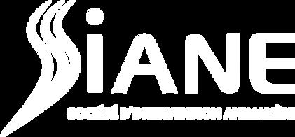 SIANE_BLANC.png