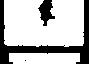 logo_ddp.png
