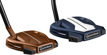 Taylormade Putter.png