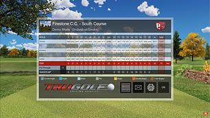 Firestone CC Scorecard.png