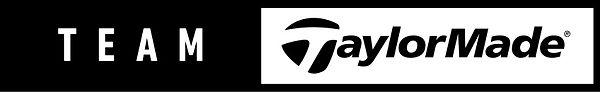 TeamTM-Logo.jpg