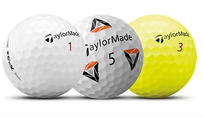 Taylormade Balls.png