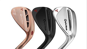 Taylormade Wedges.png