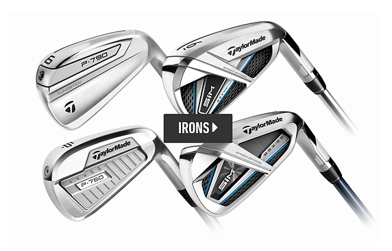 TM IRONS 2020.png