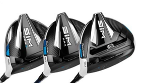 Taylormade Drivers.png