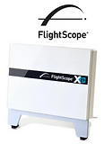 FlightScope Xi+ Launch Monitor.png