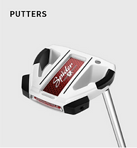 Putters 2021.png