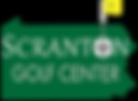ScrantonGolfCente