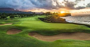 Kauai-Oceanfront-Golf-Course.jpg