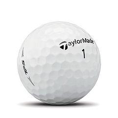 tp5 golfball.jpg