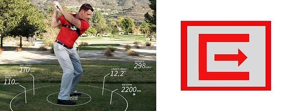scrantongolfcenter scranton pa golf lessons and indoor simulators Chris Miller @ centerclub golf