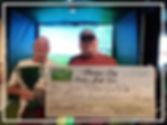 2018 winners McGraws_edited.jpg