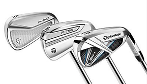 Taylormade Irons.png