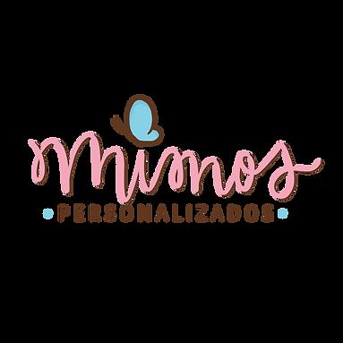 logo2-transparente.png