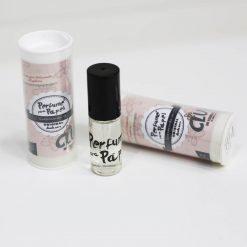 MINI – Perfume para Papel SURPREENDA-SE – 8ml
