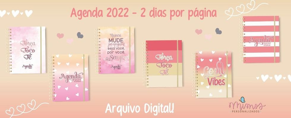 Banner Agenda 2 dias - ARQUIVO-2.jpg