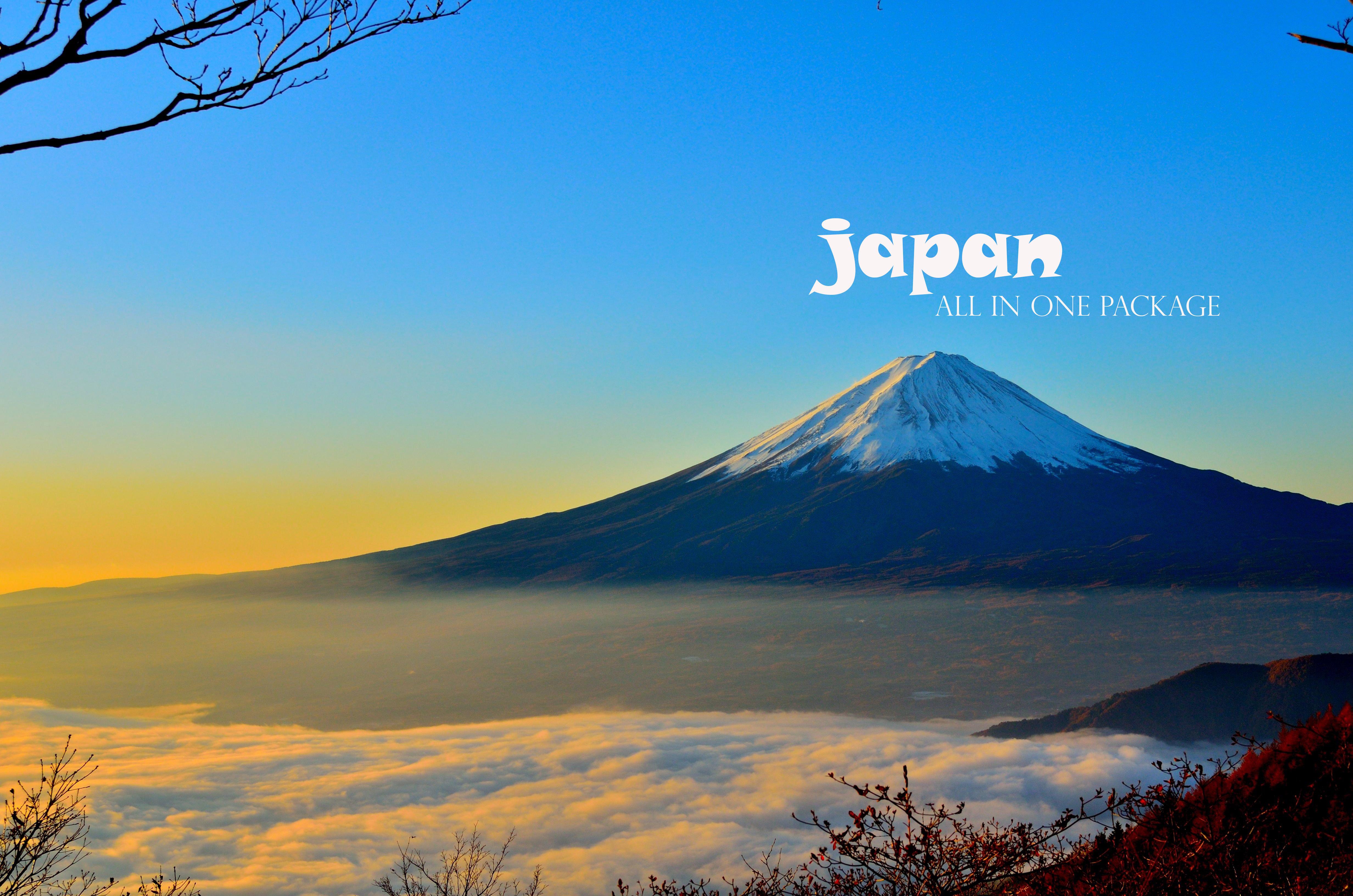 clouds-dawn-desktop-backgrounds-46253