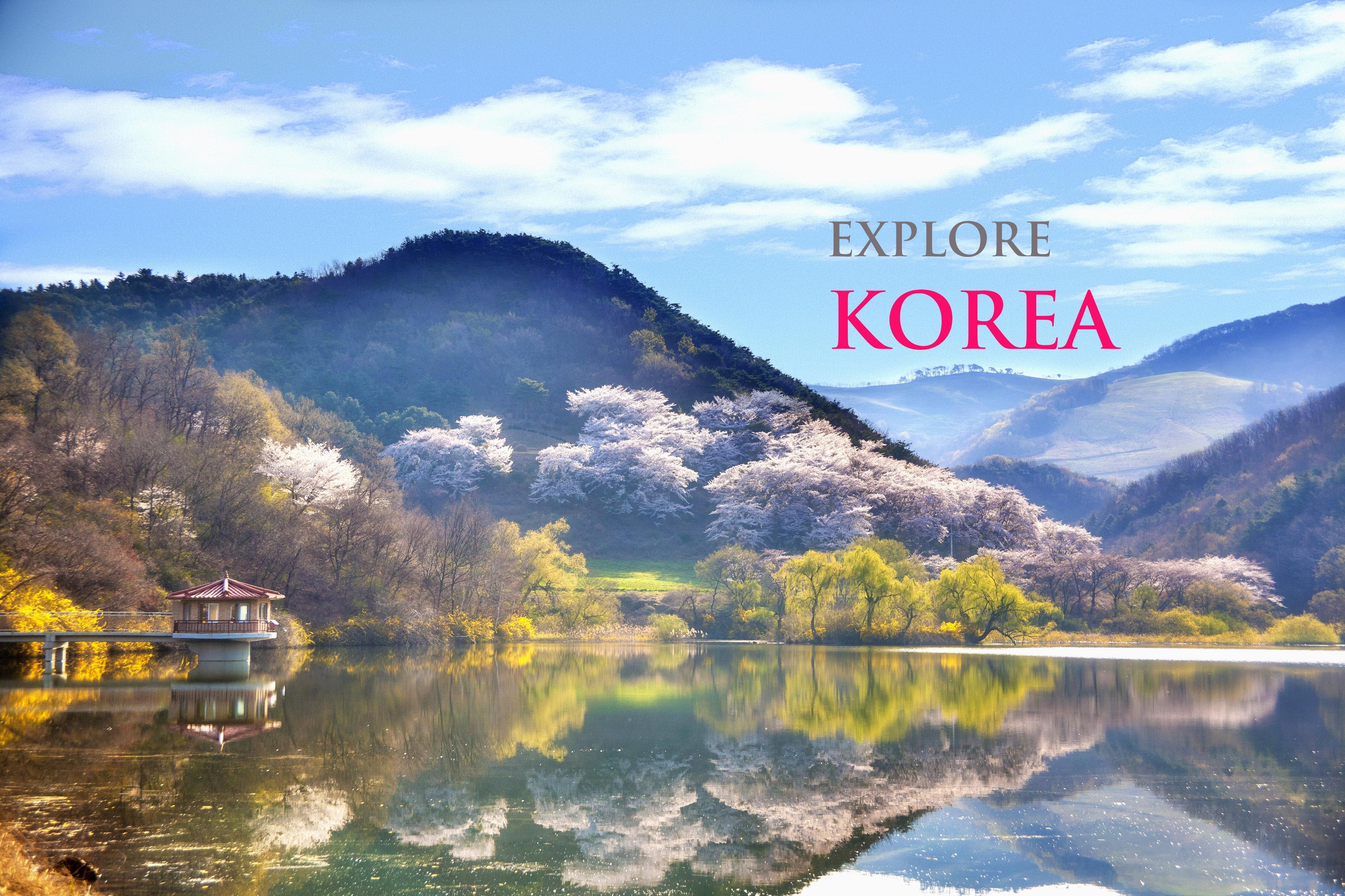 beautiful-daylight-korea-290604