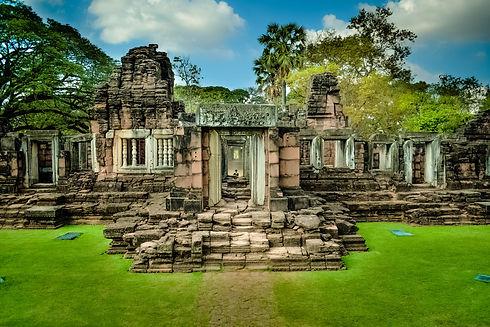 ancient-architecture-building-225284.jpg