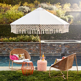 Best-Outdoor-Furniture-From-World-Market