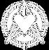 MDC logo 1.png