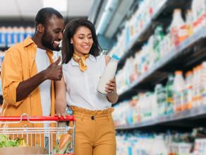 Venda mais conhecendo melhor o cliente do seu supermercado