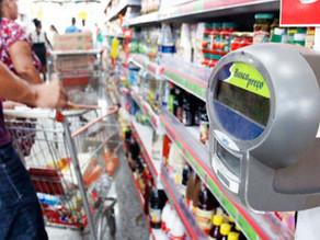 Terminal de Consulta de Preço: Vilão ou Mocinho?