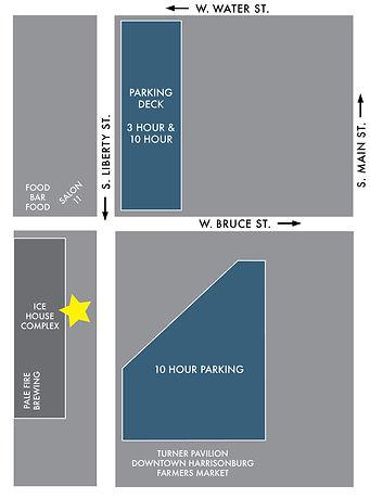 Dart Street Map-01.jpg