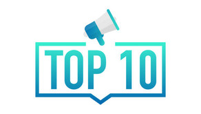 Top 10 Achievable Promises a Law Student Can Make to Earn Their Professor's Respect...