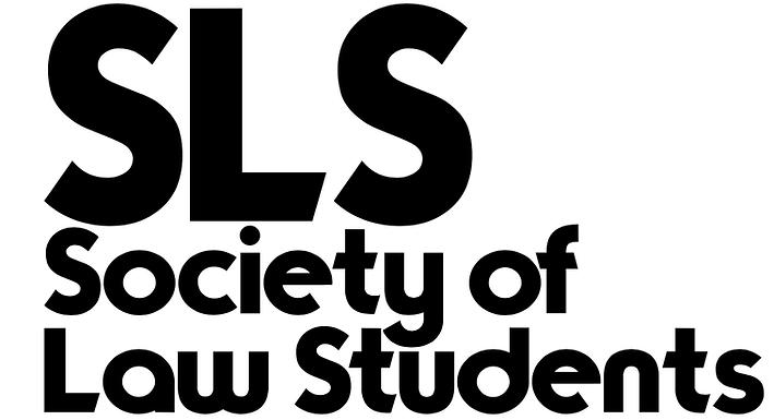 SLS 1.png