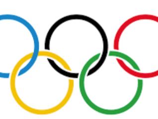 Prolympics or Nolympics?