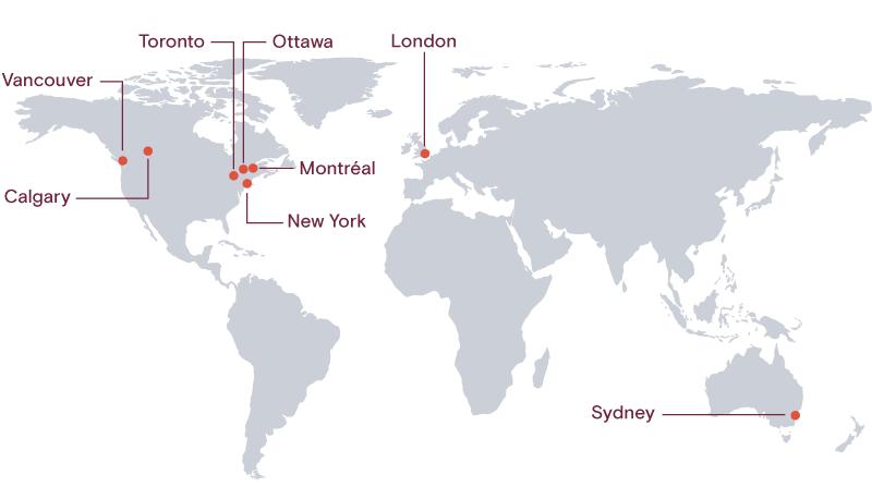 World-Office-Map_EN_800.png