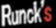 Runcks_title_BlncR_ombreportee.png