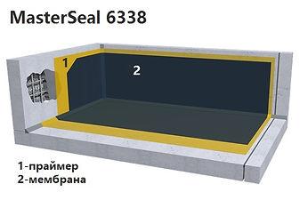 MasterSeal 6338_.jpg