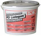 PCI Lastogum.jpg