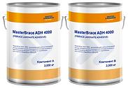MasterBrace ADH 4000_21.png
