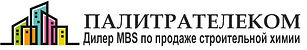 Логотип Палитра.jpg