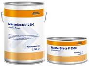 MasterBrace P 3500_21.png