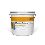 MasterEmacoP5000AP-MBS_MBCC_MockUp_1__pr