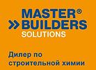 MBS-Dealer-Logo-RGB-StroyHim.png